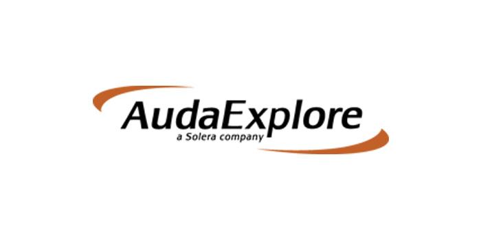 auda-explore-logo