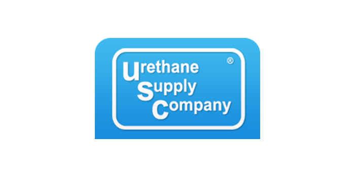 urethane-supply-logo