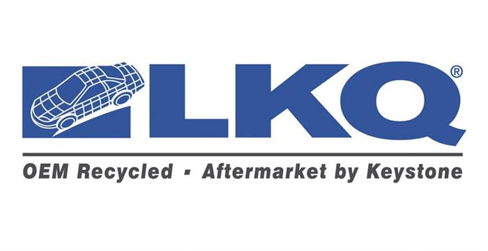 Lkq Corp Announces Director Resignation Body Shop Business