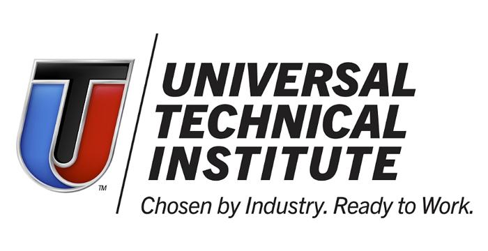 Universal-Technical-Institute
