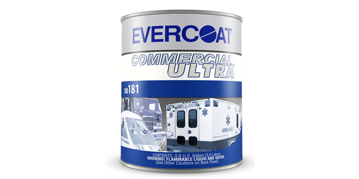 evercoat-commercial-ultra