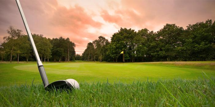 golf-dallas