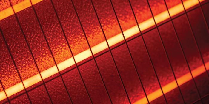Infrared_light