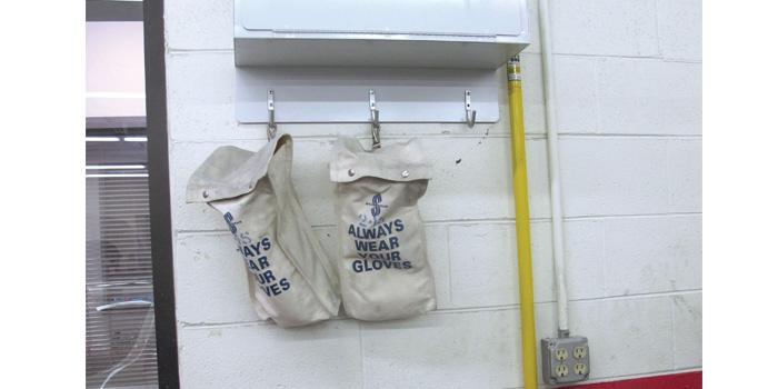 SG_glove-bags