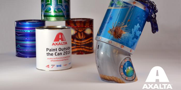 axalta-paint-outside-can