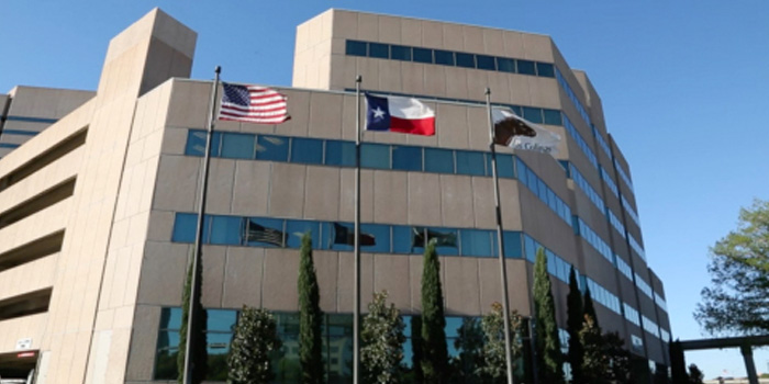 Dent Zone Companies, Inc., is headquartered at Las Colinas in Irving, Texas.