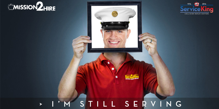 service-king-mission-2-hire