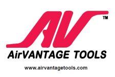 AirVANTAGE/Prime Supply Inc. Tools
