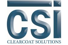 Clearcoat Solutions