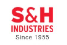 S&H Industries