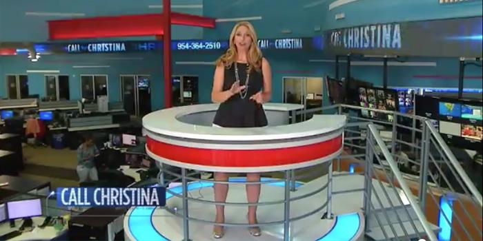 news-segment