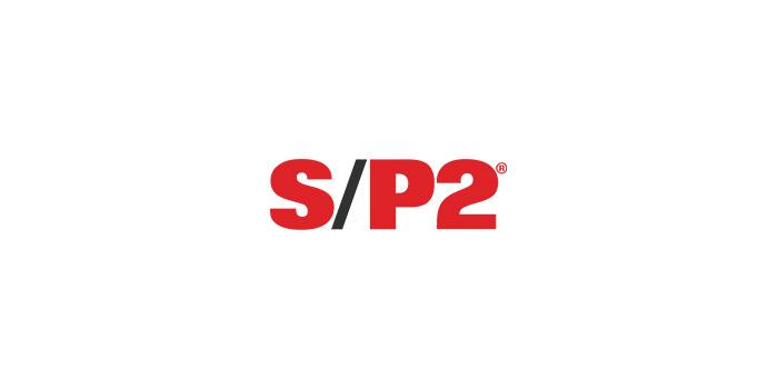 sp2-logo