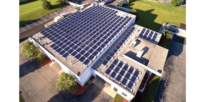 CS_solar-panels