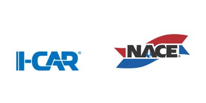 NACE-ICAR