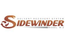 Persyst Enterprises Inc. – Sidewinder
