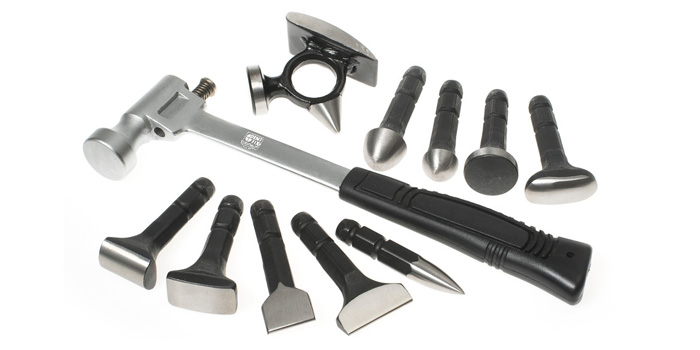 dent-fix-hammer-set