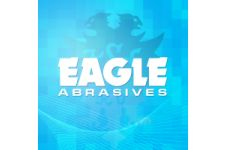 Eagle Abrasives, Inc.