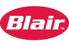 Blair Equipment Co.