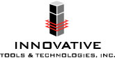 Innovative Tools & Technologies
