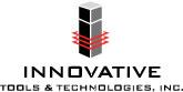 Innovative Tools & Technologies