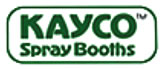 Kayco Spray Booths, Inc.