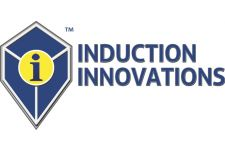 Induction Innovations, Inc.