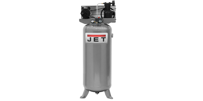 JET-compressed-air