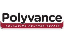 Polyvance