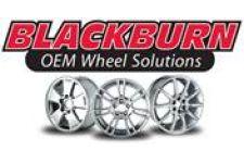 Blackburn OEM Wheel Solutions
