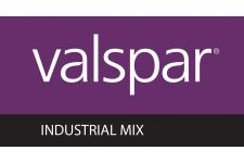 Valspar Industrial Mix