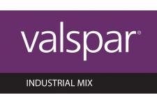 Valspar Industrial Mix