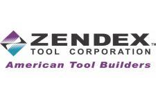 Zendex Tool Corporation
