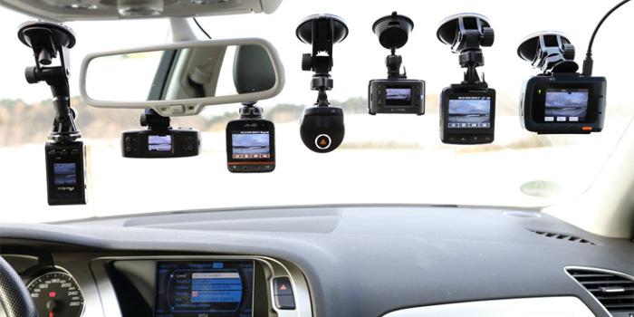 dashcam-safety