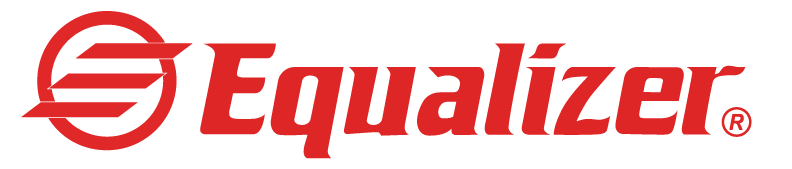 Equalizer Industries, Inc.