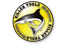 Killer Tools & Equipment Corp.