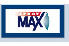 SprayMax Aerosols