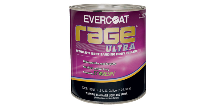 evercoat-rage-ultra