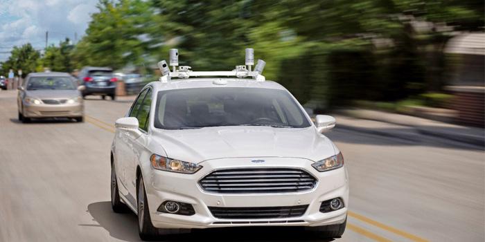 ford-autonomous