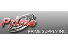 Prime Supply Inc.