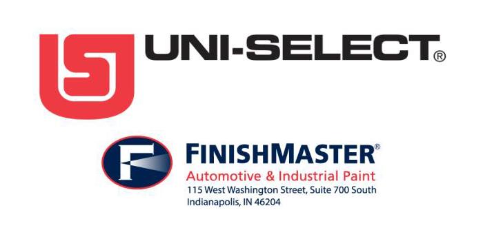 finishmaster-uniselect