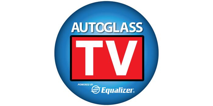 autoglass-tv