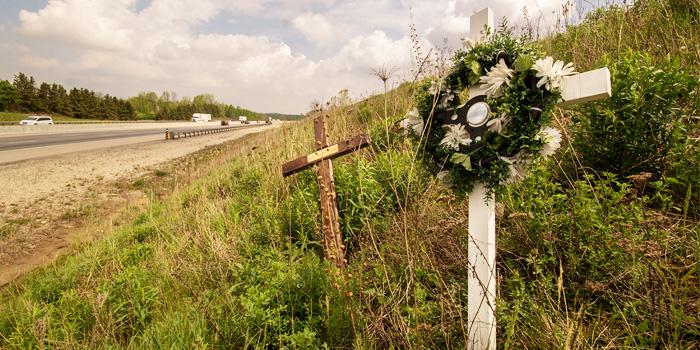 fatal-crashes