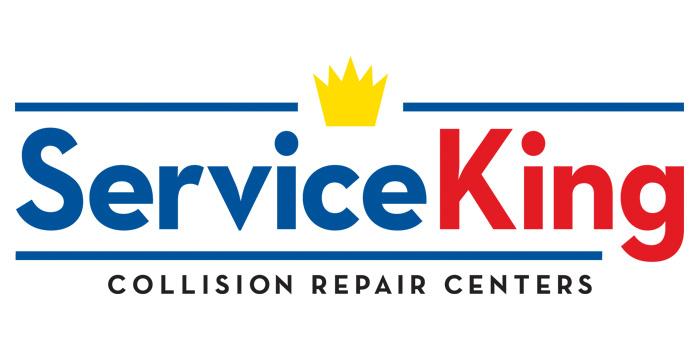 service-king-new-logo