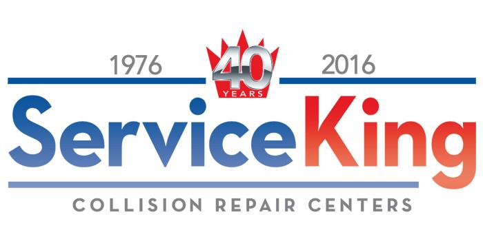 service-king40-logo
