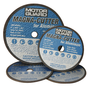 magnacutter_group