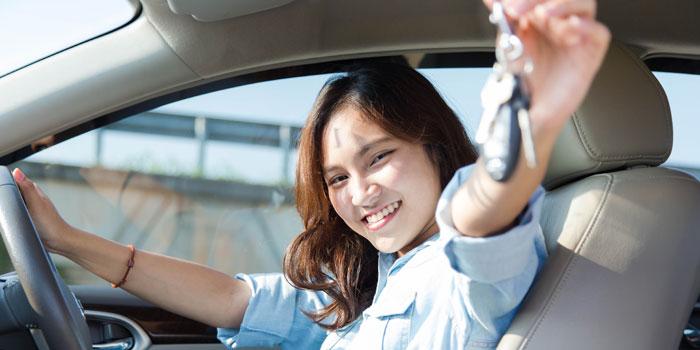 teen-driver1