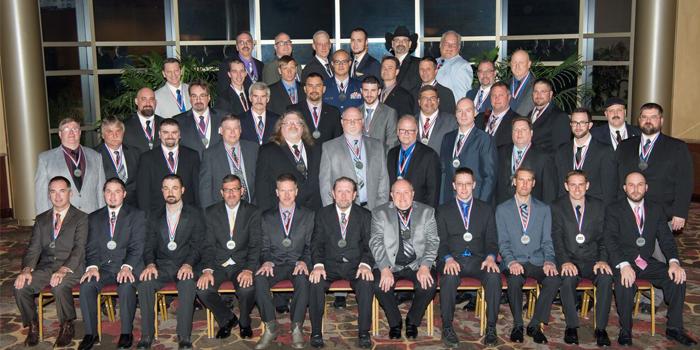 ase-technicians-award