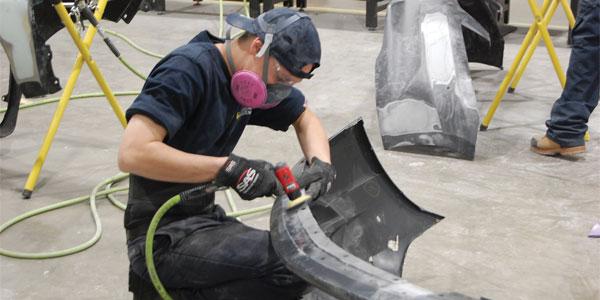 Employees Abra S Springboard Apprentice Program Bringing