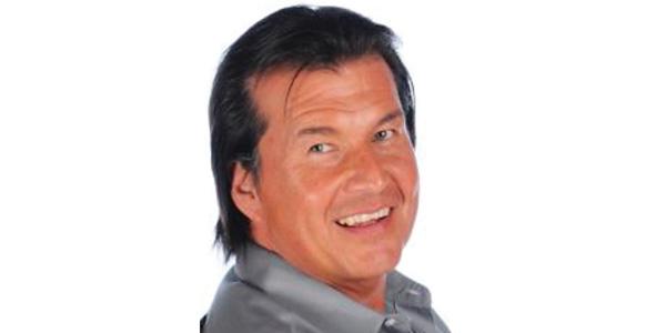 Gary Wano