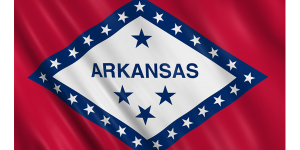 Arkansas aftermarket parts bill dies in committee